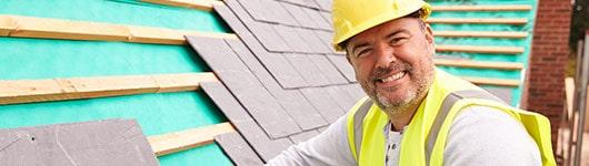 dakwerker Mechelen